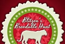Blitzen's Breedable Hunt - Teleport Hub - teleporthub.com