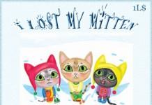 I Lost My Mitten Hunt - Teleport Hub - teleporthub.com