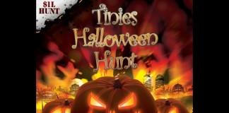 Tinies Halloween Hunt - Teleport Hub - teleporthub.com