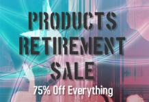 AIMI Skin's Product Retirement Sale 75% Off Everything - Teleport Hub - teleporthub.com
