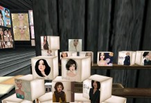 18 Female Skin Products 1L Promo by Mother Goose's - Teleport Hub - teleporthub.com
