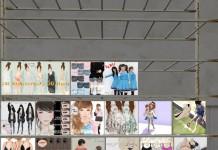 15 Group Gifts by Room of AMO - Teleport Hub - teleporthub.com