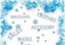 Frozen Discount Sales Event - Teleport Hub - teleporthub.com