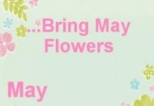 Bring May Flowers Hunt - Teleport Hub - teleporthub.com