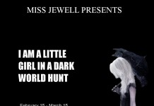 I Am A Little Girl In A Dark World Hunt - Teleport Hub - teleporthub.com