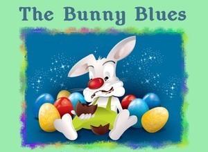 Bunny Blues Hunt - Teleport Hub - teleporthub.com