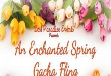 Enchanted Spring Gacha Fling - Teleport Hub - teleporthub.com