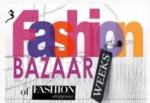 Fashion Bazaar Hunt - Teleport Hub - teleporthub.com