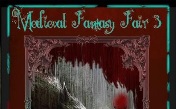 Medieval Fantasy Fair 3 - Teleport Hub - teleporthub.com