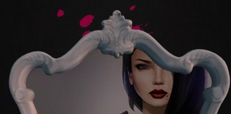 MILA Skin and All Appliers Gift by PumeC - Teleport Hub - teleporthub.com