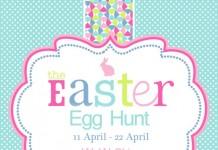 WoW Skins Easter Egg Hunt - Teleport Hub - teleporthub.com