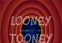 Looney Tooney Hunt - Teleport Hub - teleporthub.com