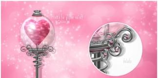 Princess Wand by love always - Teleport Hub - teleporthub.com