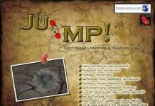 Jump 2.7 by WAS - Teleport Hub - teleporthub.com