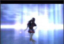 Enchanted Transformation 1L Promo by Celestics - Teleport Hub - teleporthub.com