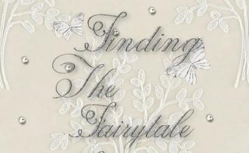 Finding The Fairytale - Teleport Hub - teleporthub.com
