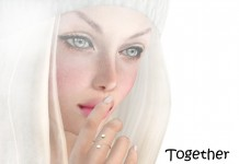 New Release: Together Ring 126L Promo by Elemiah Design - Teleport Hub - teleporthub.com