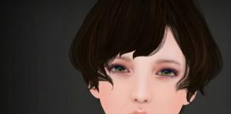 On A Rainy Day Skin Gift by violetta - Teleport Hub - teleporthub.com