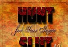 Hunt For Your Inner Slut 12 - Teleport Hub - teleporthub.com