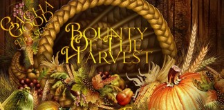 Gacha Good Events: Bounty of the Harvest - Teleport Hub - teleporthub.com