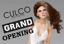 10% Off Promotion Every Item In Store At Culco - Teleport Hub - teleporthub.com
