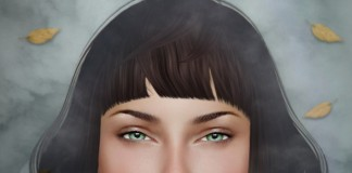 Camille Essential Skin All Tones Group Gift by LAQ - Teleport Hub - teleporthub.com