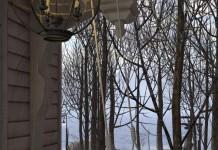 New Release: Hangout Skateboard Swing by zerkalo - Teleport Hub - teleporthub.com