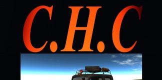 Service Car Gift by C.H.C - Teleport Hub - teleporthub.com
