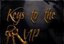 Keys to the VIP Hunt - Teleport Hub - teleporthub.com