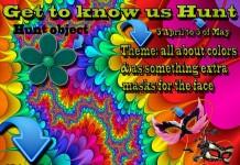 Get To Know Us Hunt - Teleport Hub - teleporthub.com