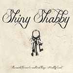 Shiny Shabby