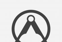 Draftsman - Teleport Hub - teleporthub.com
