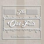 The Old Fair - Teleport Hub - teleporthub.com
