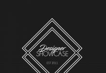 Designer Showcase - Teleport Hub - teleporthub.com