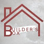 Builder's Box - Teleport Hub - teleporthub.com