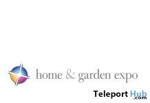 Home and Garden Expo 2017 - Teleport Hub - teleporthub.com