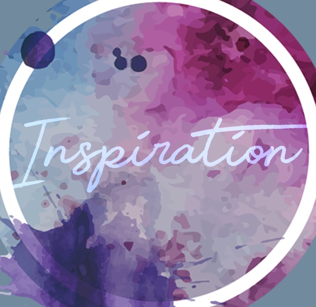 Inspiration - Teleport Hub - teleporthub.com