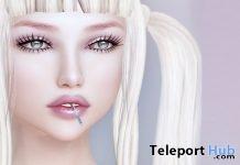 Shapes For Catwa Catya Bento Head Group Gift by ARTE - Teleport Hub - teleporthub.com