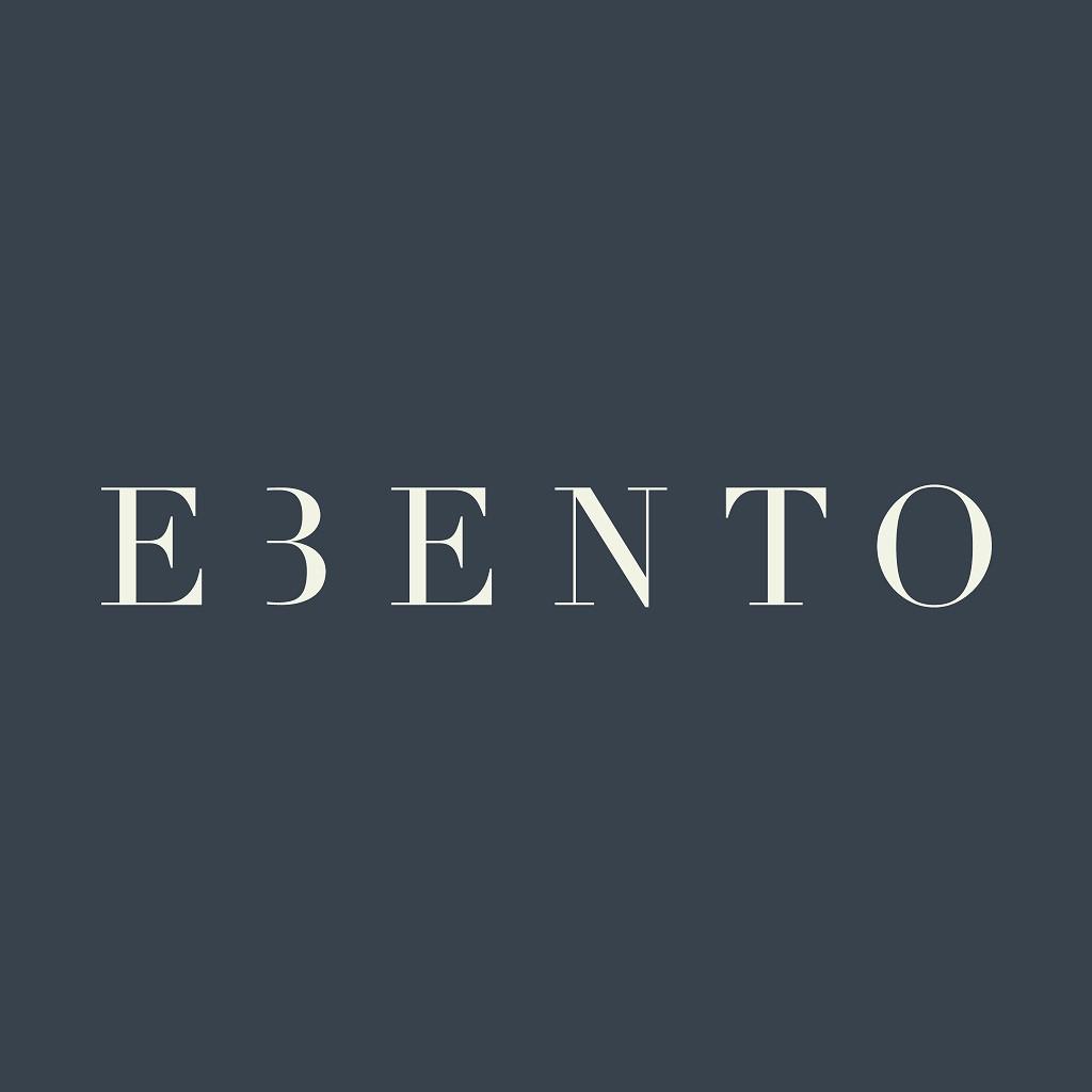 EBENTO - Teleport Hub - TeleportHub.com
