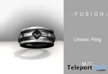 Diamond Ring Gift by FUSION - Teleport Hub - teleporthub.com