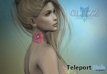 Pearl Dress 1L Promo Gift by Glitzz - Teleport Hub - teleporthub.com