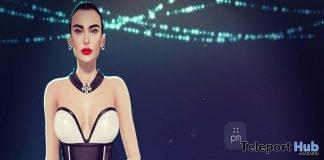 Alala Sport Couture Dress Group Gift by PurpleMoon - Teleport Hub - teleporthub.com