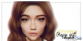Ralina Skin September 2017 Group Gift by PumeC - Teleport Hub - teleporthub.com