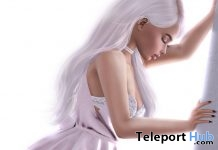 Recollection Pose 1L Promo Gift by FOXCITY - Teleport Hub - teleporthub.com