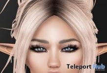 Sooka Shape Pay What You Want Promo by Nightmare - Teleport Hub - teleporthub.com