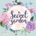 The Secret Garden - Teleport Hub - teleporthub.com