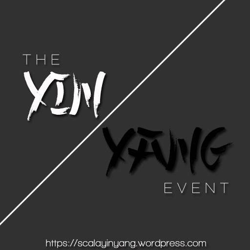 SCALA Yin Yang Event - Teleport Hub - teleporthub.com