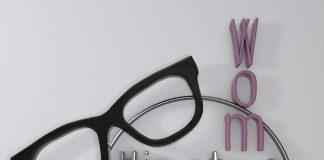 Hipster Women - Teleport Hub - teleporthub.com