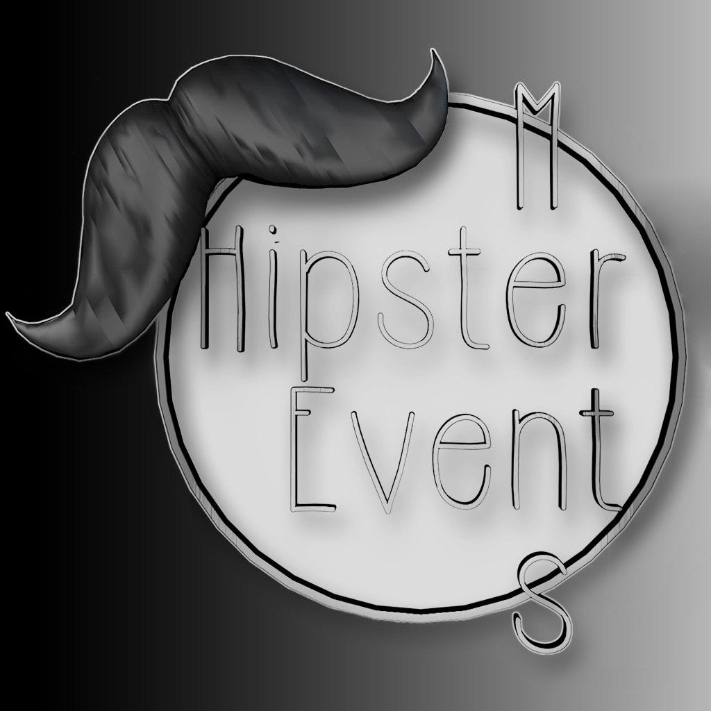Hipster Men - Teleport Hub - teleporthub.com