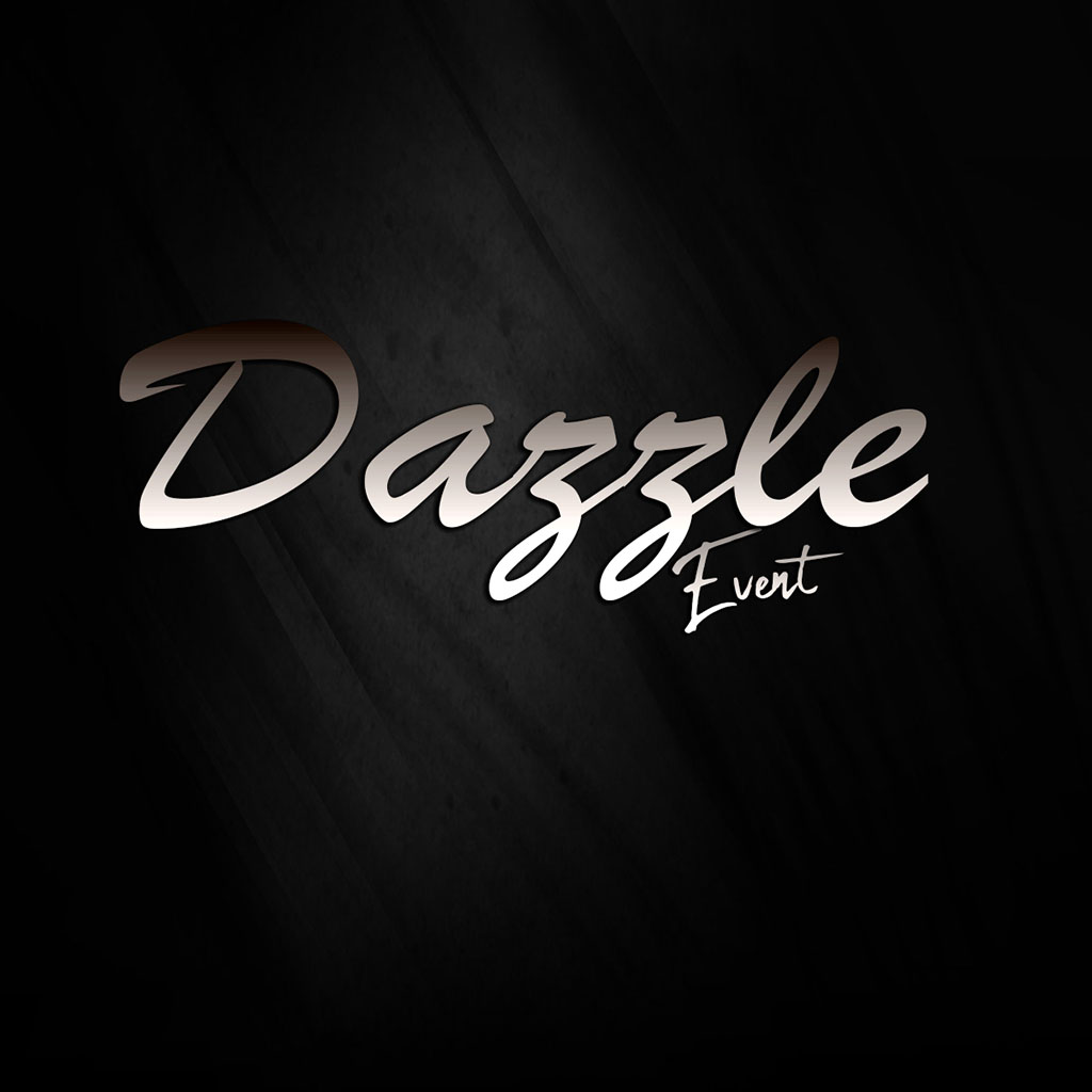 Dazzle - Teleport Hub - teleporthub.com